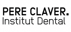 Institut Dental Pere Claver