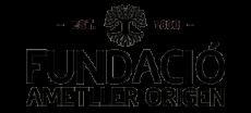 Fundació Ametller Origen